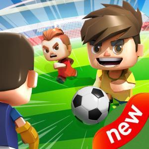Champion Soccer