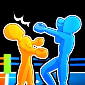 Drunken Boxing 2