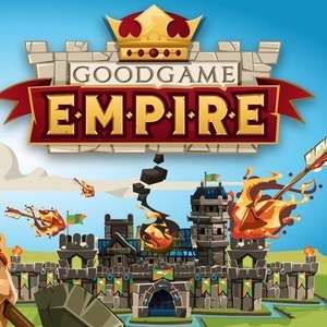 Www.Goodgame Empire