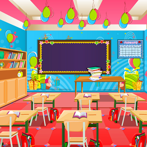 Kid S Classroom Decoration Building Your Dream Classroom Y8y8y8