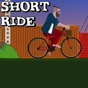 Play Short Ride game | Y8 - Y8Y8Y8 games