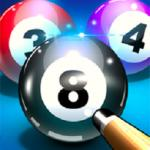 8 Ball Pool 2 Player
