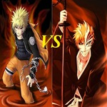 Bleach Vs Naruto V2.4