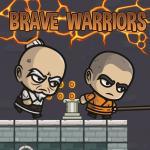 Brave Warriors