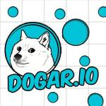 Dogar.net