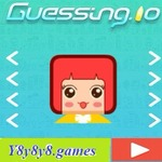 Guessing.io