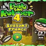 Help Bob the Robber 4