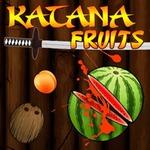 Katana Fruits Online