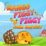 Mango Piggy Piggy