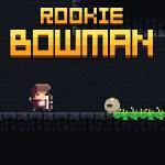 Rookie Bowman