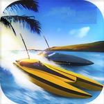 Speedboats.io