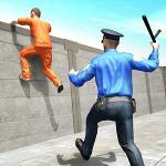 Stealth Prison Escape