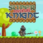 Super Knight Adventure