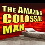 The Colossal Man