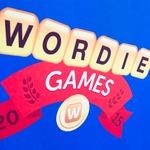 Wordie Free