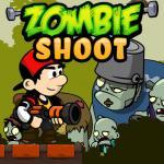 Zombie Shoot